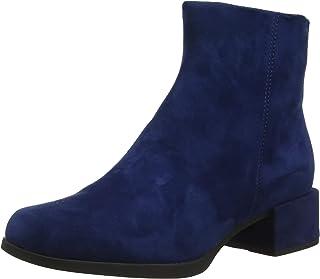 Camper 女士 Kobo 短靴 2