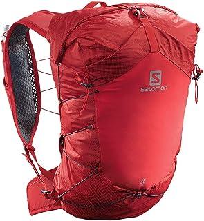SALOMON Xa 35 背包