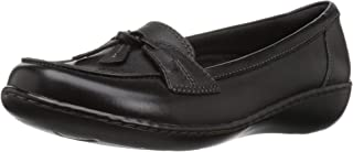 CLARKS Women's Ashland Bubble