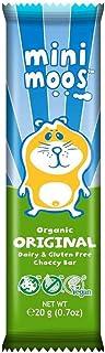 Moo Free Mini Moos Original 20 g (Pack of 15)