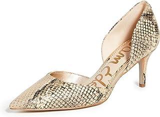 Sam Edelman Jaina 女士高跟鞋