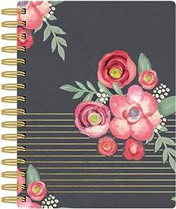 纸房子 productions pl-0006e 18-month PLANNER 收纳袋,每一天 Moments