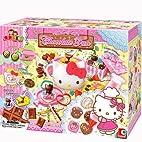 SANRIO 三丽欧 Hello Kitty 凯蒂猫巧克力派对 KT-50059
