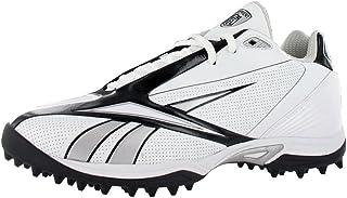 Reebok Pro Burner SPD III 低帮 Q2 足球鞋