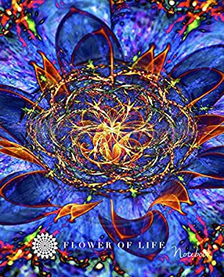 Flower of Life - Indiglow Flower.pdf