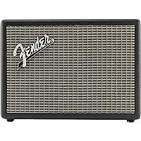 Fender 6960200000 Monterey6960200000 Monterey Monterey