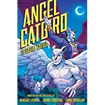 Angel Catbird Volume 2: To Castle Catula (Graphic Novel) (English Edition)
