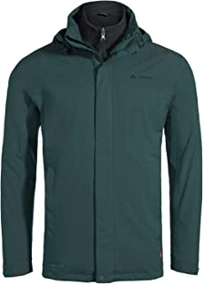 VAUDE Kintail 3-in - 1 Jacket