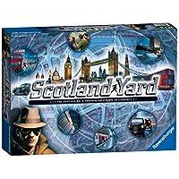 Ravensburger 苏格兰 桌面游戏