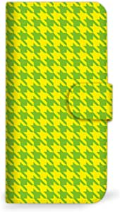 mitas iphone 手机壳881SC-0032-GR/iPhone XsPlus 1_iPhone (iPhone XS Max) 绿色