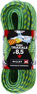 Millet Rubix Triaxiale Double Rope