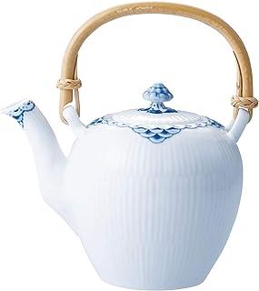 皇家哥本哈根公主 茶相关 白色 350ml 1017249