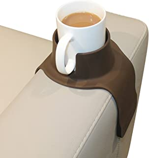couchcoaster–THE 终极 DRINK 支架 for YOUR 沙发