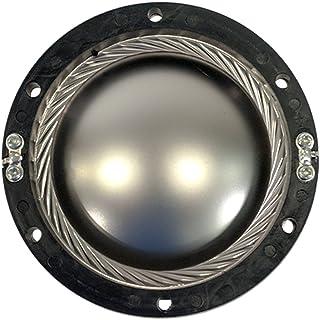 Seismic Audio SA-DR10-8 Ohm 替换隔膜,适用于 Altec 288、291、299 和 299-AT 司机和喇叭