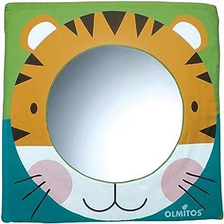 OLMITOS 4013 – 镜子