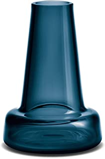 Holmegaard 4340854 花瓶,玻璃