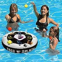 Poolmaster 86193 Toss 'N' 水溅板