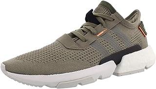 adidas Originals PODS3.1 男式休闲鞋