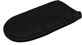 Lodge HHMT11 *高温度热手柄架,均码,黑色