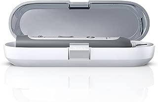 Philips Sonicare Flexcare 铂金高级旅行包,Hx1000/02