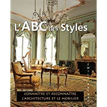 L'ABC des Styles (French Edition)