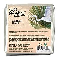 bulk HERBS 浅 MOUNTAIN 0.5?kilogram bulk henna