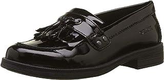 Geox 儿童 Jr Agata 8-K 靴子