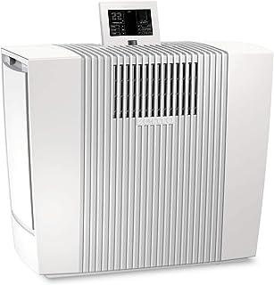 Venta 佳能 LP60 超空气净化器 ,带细尘传感器和颗粒显示