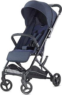 Inglesina AG86L0NAV – 童车椅,中性款