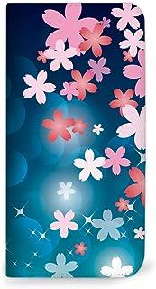 mitas iphone 手机壳400NB-0181-BU/XT1676 23_Moto G5 (XT1676) 蓝色(无皮带)