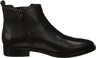Geox 健乐士 Donna Brogue A 切尔西靴