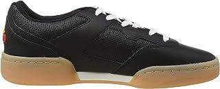 ellesse Piacentino 2.0 男士运动鞋