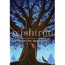 Wishtree (English Edition)