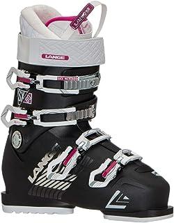 Lange Sx 80 女式滑雪靴,女士