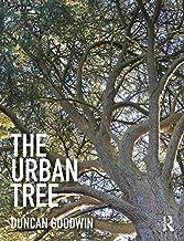 The Urban Tree (English Edition)