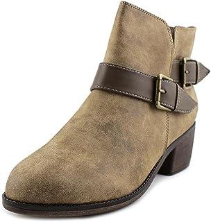 SEVEN DIALS YOSEPHA' 女式短靴