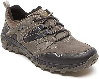 Rockport Cold Spring Plus 男士低系带徒步鞋