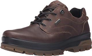 Ecco 爱步 RUGGED TRACK 男士 户外鞋 健身鞋
