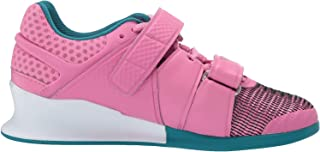 Reebok Legacylifter 女士运动鞋