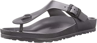 BIRKENSTOCK 勃肯 凉鞋 Gizeh 系列 EVA 常规款