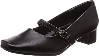 Enrico Valentino 浅口鞋 87125 女士