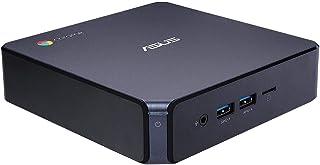 华硕 Core i3-8130U DDR 4 (chrombox3-n3299U)