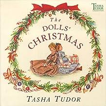 Dolls' Christmas