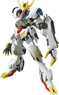 BANDAI 万代 敢达模型 HG 1/144 敢达・巴巴托斯 天狼型 改-1400 HGD-5055451