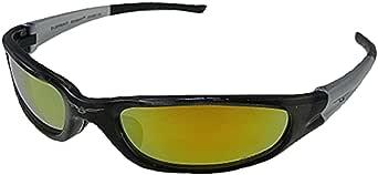 Performance Eyewear 系列太阳镜 - 款式 10105
