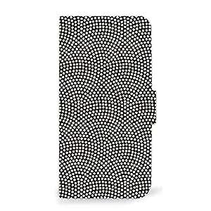 mitas iphone 手机壳693SC-0275-A/iPhone Xs 1_iPhone (iPhone XS) C・並鮫