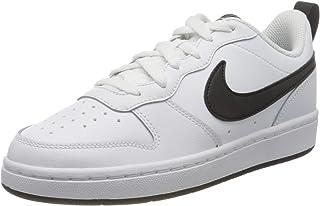 Nike 耐克 Court Borough Low 2 Court Borough 2