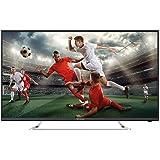 Strong SRT HD LED 电视机(高清电视,三调谐器,HDMI,USB,*店模式) 32 Zoll 黑 SRT 32HZ4003N
