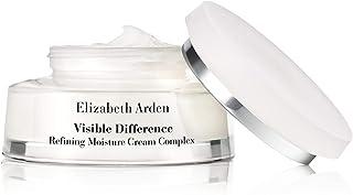 Elizabeth Arden 伊丽莎白雅顿 补水复合霜,1盒装(1x75毫升)
