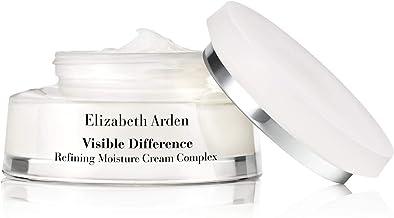 Elizabeth Arden 伊麗莎白雅頓 補水復合霜,1盒裝(1x75毫升)